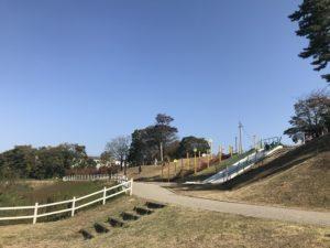 七本池公園